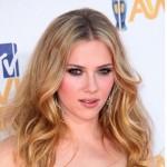 "Scarlett Johansson izvređala Sandru Bullock: ""Ti si fufica"""