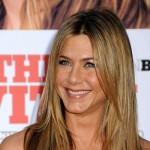 Jennifer Aniston planira dete za ovu godinu