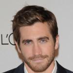 Jake Gyllenhaal: postoje puno bolje stvari od seksa