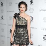 Kristen Stewart postaje Snežana, a Charlize Theron zla maćeha?