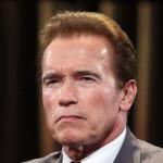 Arnie se ipak vraća glumi?