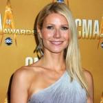 Gwyneth Paltrow priznala da joj je brak u krizi