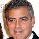 Georgu Clooneyju dosta ženidbe