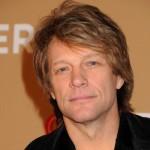 """Jon Bon Jovi glumi u nastavku """"Dana zaljubljenih"""""""