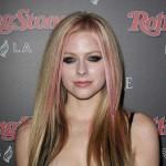 Avril želi karijeru kao Madonna