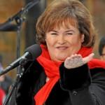 Susan Boyle prodala više od 14 miliona albuma za 14 meseci
