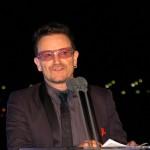 Bono Vox postao jedan od suvlasnika Facebooka