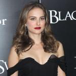 Natalie Portman odustaje od snimanja novog Batmana?