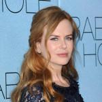 """Nicole Kidman konačno priznala: """"Koristila sam botoks"""""""