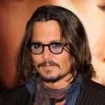Johnny Depp potrošio čitavo bogatstvo na vilu