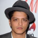 Bruno Mars izbegao zatvor, ali mora na društveno-koristan rad