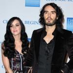 Katy Perry zabranila mužu šale na račun religije i prozvala Madonnu