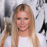 Gwyneth Paltrow: Tom Cruise se neverovatno dobro ljubi