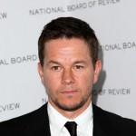 Mark Wahlberg: prestao sam da pušim travu zbog svoje dece