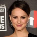 Natalie Portman se povlači iz glumačkih voda