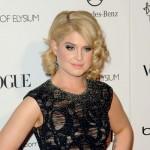 Kelly Osbourne zamenila divlju Taylor Momsen