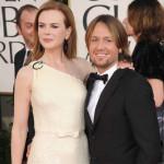 Nicole Kidman i Keith Urban dobili kćerku