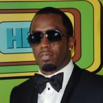 Diddy želi da engleskoj kraljici pusti svoj album