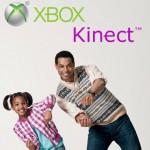 Microsoft uskoro najavljuje Kinect podršku za PC?