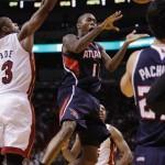 NBA: Kad ni LeBron ne pomaže