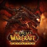 WoW Cataclysm prodat u 4,7 miliona primeraka