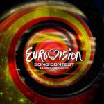 Objavljen spisak zemalja učesnica sledeće Evrovizije