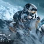 Prvi detalji o SSX: Deadly Descents