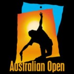 Počeo Australian Open, Viktor, Novak i Tipsa već u drugoj rundi