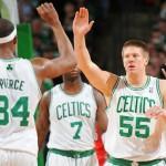 NBA: Seltiksi nastavljaju teror