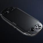 Sony predstavio PSP 2!