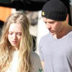 Ryan Phillippe i Amanda Seyfried uhvaćeni zajedno