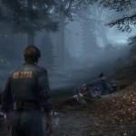Konami najavio osmi Silent Hill