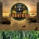 """""""Survajver"""": Ko će biti """"jedini preživeli""""?"""