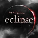 The Twilight Saga: Eclipse osvojio najviše nominacija za najgori film godine