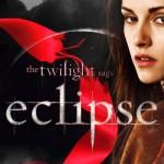 People's Choice Awards: pobedili Twilight Eclipse, Kristen Stewart i Johnny Depp
