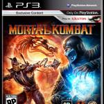 Mortal Kombat stiže 18. aprila