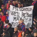 Liga šampiona: veliki kapital za Šahtjor i preokret Arsenala