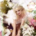 Britney Spears otvara dodelu Grammy nagrada
