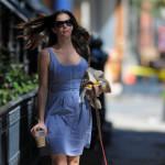 """Liv Tyler: """"Ja sam staromodna devojka"""""""