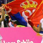 Federejšn kup: Srbija savladala Kanadu!