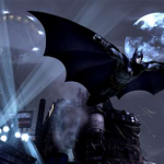 Batman: Arkham City nema multiplejer