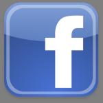 Simpatija vam je u vezi? Facebook aplikacija vam javlja čim ona postane slobodna