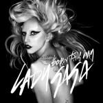 Ekskluzivna premijera novog spota Lady GaGe samo na MTV-ju