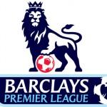 Premijer liga: Mančester Junajted i Arsenal nastavljaju trku za titulu