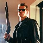 """Schwarzenegger se vraća """"Terminatoru""""?"""