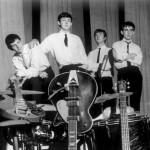 The Beatles nastali pre tačno 50 godina