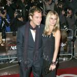 Jude Law i Sienna Miller opet raskinuli