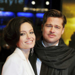 Angelina Jolie i Brad Pitt usvajaju dete sa Haitija?