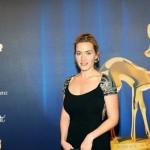 Kate Winslet: Filmske zvezde su lenje u poređenju sa TV glumcima