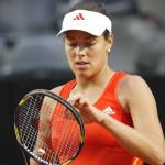 WTA u Pataji: Ana Ivanović lako do drugog kola